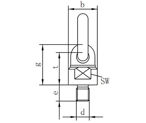 电路 电路图 电子 工程图 户型 户型图 平面图 原理图 600_504